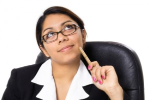 Is the PMP Certification Worth It?